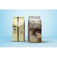 Café Calegari 500g