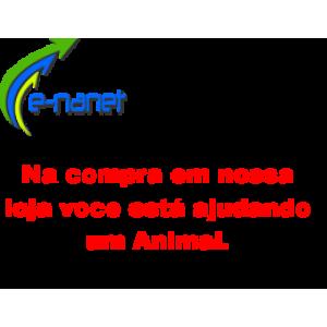 E-nanet