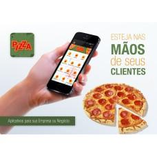 App Pizza
