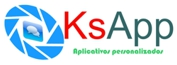Ksapp Developer