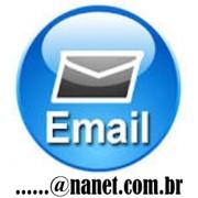 Email nanet.com.br