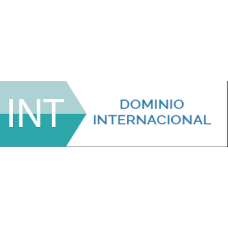 Registro de Dominio Internacional