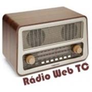 Rádio Web Tc