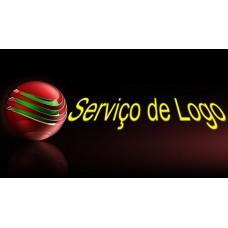 Serviço Logo Principal